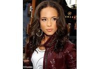Alicia Keys signe la B.O du prochain James Bond