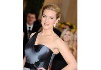 Kate Winslet délaisse le cinéma pour la télévision !