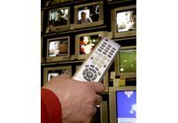 TV: le Jeu de la mort dénonce les dérives de la téléréalité
