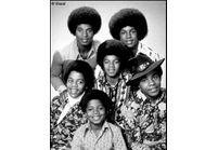 Une télé-réalité sur la famille Jackson ?