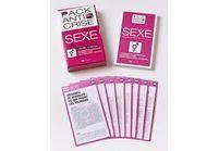 Sexualité : un « pack anti crise » !