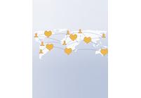 Smartdate.com : le Facebook des rencontres ?
