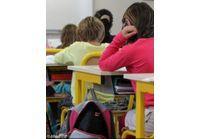 Education: les actes de violences se multiplient à l'école