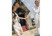 Organiser un mariage green