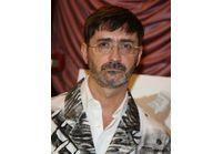 Franck Sorbier s'expose au Ministère de la Culture