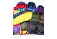 L'hiver en couleurs chez Colette