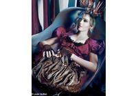 Madonna pour Vuitton : le making-of