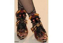 Une touche de Louis Vuitton pour épicer sa tenue !