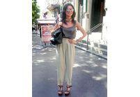 Défilés Haute Couture Automne Hiver 08-09: les must-have de l'été!