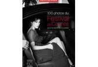 100 photos du Festival de Cannes