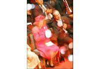 La reine Elizabeth retournera à Malte pour ses noces de diamant