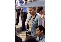Scarlett Johansson, Jennifer Aniston et Drew Barrymore dans la même comédie