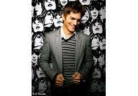 Etre amoureuse d'Ashton Kutcher ?