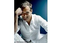 Mon speed dating avec Jude Law