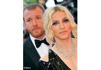 Pourquoi Madonna divorce