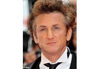 Pourquoi Sean Penn veut-il changer le monde ?