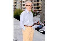 American Apparel verse 5 millions à Woody Allen