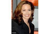 Angelina Jolie : un septième enfant ?
