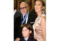Céline Dion attend un deuxième enfant !