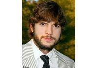 Duel Twitter : Ashton Kutcher gagne contre CNN