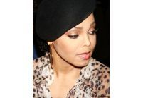 Janet Jackson : annulations en série !