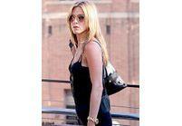 Jennifer Aniston célibataire !