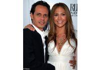 Jennifer Lopez et Marc Anthony : de l'eau dans le gaz ?
