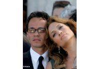 Jennifer Lopez et Marc Anthony : devant les tribunaux