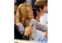Kate Hudson : dans les bras de l'ex de Madonna ?
