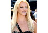 La garde partagée des enfants coûte cher à Britney Spears !