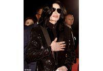 Le caprice de Michael Jackson : des enfants sur scène