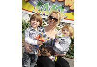 Madonna conseille Britney Spears sur l'éducation à donner à ses fils