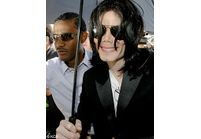 Michael Jackson : appelez-le Mikaeel