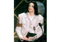 Michael Jackson : sa mort pousse ses fans à se suicider