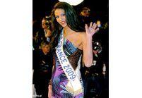 Miss France bientôt animatrice sur Direct 8