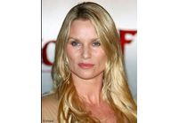 "Nicollette Sheridan quitte ""Desperate Housewives"""