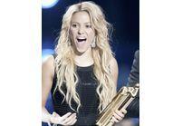 NRJ Music Awards : les gagnants sont…
