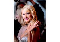Paris Hilton : son ancien manager dit tout !
