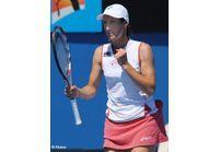 Roland Garros : plus que deux Françaises en lice !