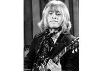 Rolling Stones : Brian Jones a-t-il été assassiné ?