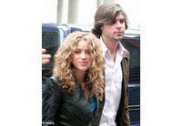 Shakira se prépare à tomber enceinte