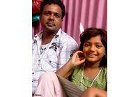 « Slumdog Millionaire » : le père de l'enfant à vendre arrêté