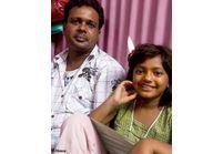 Slumdog Millionaire : le père de l'enfant à vendre blanchi