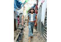 « Slumdog Millionaire » : le père de la fillette nie avoir voulu la vendre