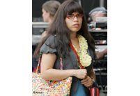 « Ugly Betty » : bientôt la fin ?