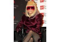 "Vidéo : Lady Gaga dans ""Gossip Girl"" !"