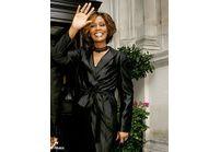 Whitney Houston : des révélations à venir ?