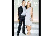 """Soirée-Anniversaire """"Les 40 ans de Calvin Klein"""", le 8 septembre à New York"""