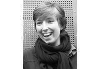 Caroline De Haas : pour un féminisme tourné vers la jeune génération