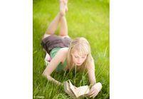 Dix livres pour gérer son stress